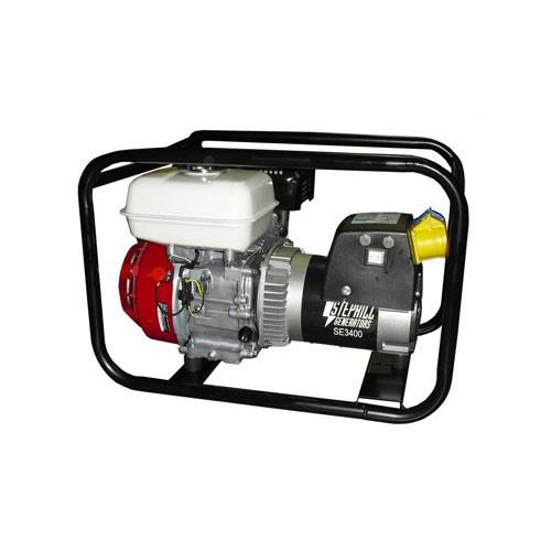 3kva-petrol-powered-generator