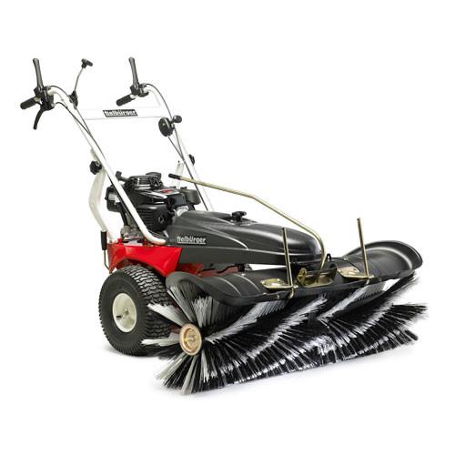 7-veegmachine-tk58-pro-GXV1601-1024x769