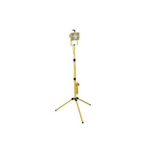 Halogen-stand-lamp-500w-single-head_1