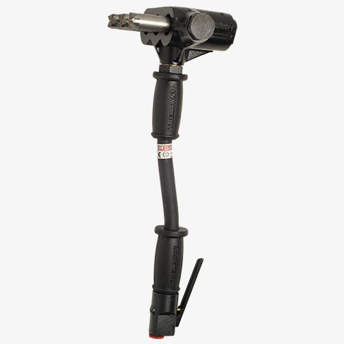 Lambsons-Hire-Concrete-Surface-Prep-3-Headed-Hand-Held-Scabbler