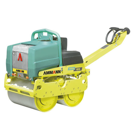 ammann-verdichtung-compaction-walze-arw-65