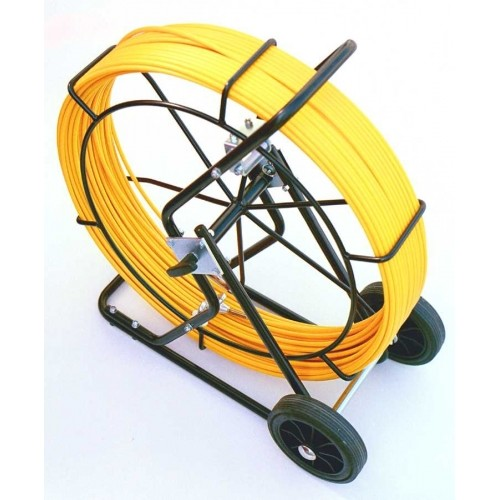cobra-ducting-reel-150m-500x500