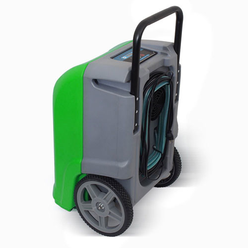 ct125-commercial-dehumidifier-contair-green
