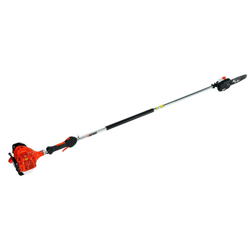 echo-ppf225-power-pole-pruners-allen