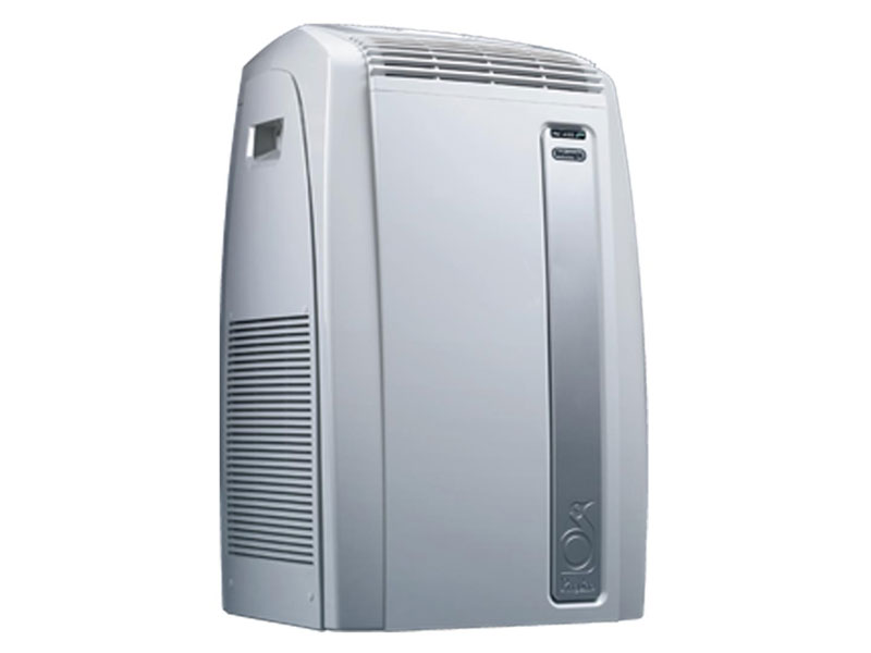 heating-dehumidifier-air-conditioning