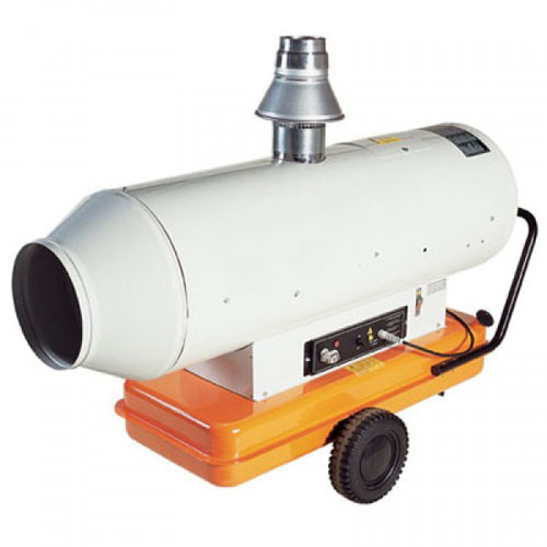 hire-indirect-propane-rocket-heater_4888_600x600_3