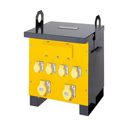 hire-site-transformer-10kva-1phase_290020_sitetransformer_1_6