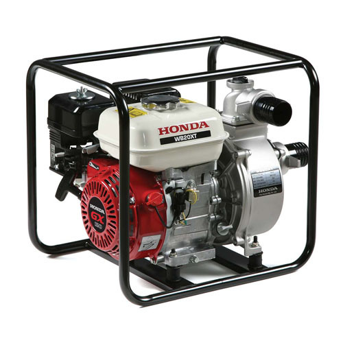 honda-water-pump-wb20