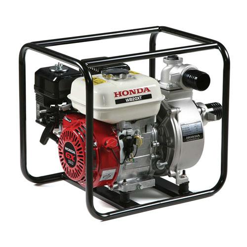 honda-water-pump-wb20