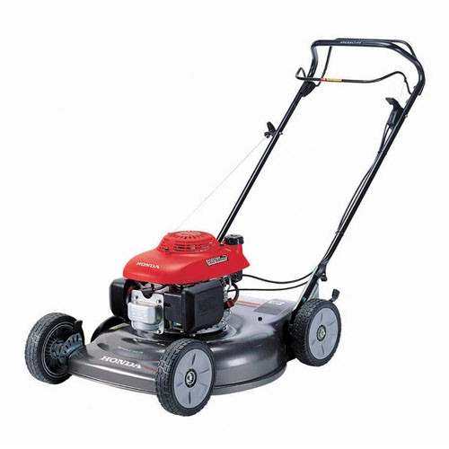 hrs216k3sda-honda-grapevine-lawnmower