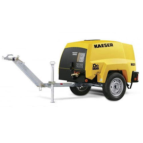 kaeser-single-tool-compressor-m20_large
