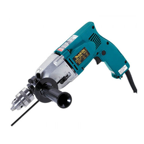 makita-hp2010n-13mm-2-speed-percussion-drill-240v-1_20_4