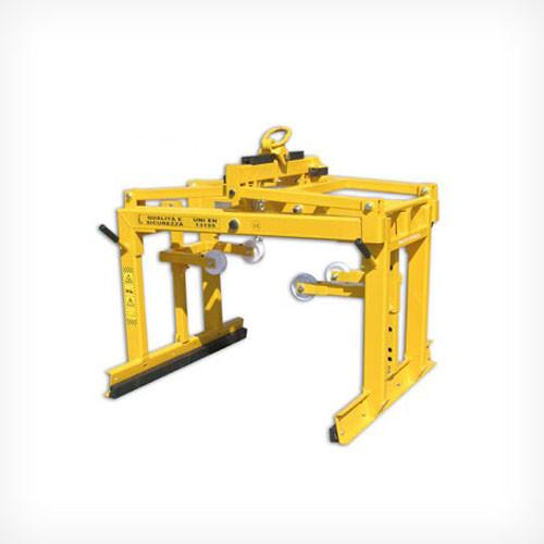 mantis-cranes-crane-accessories-img-10