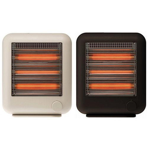 plus-minus-zero-electric-heater-infrared-steam-th