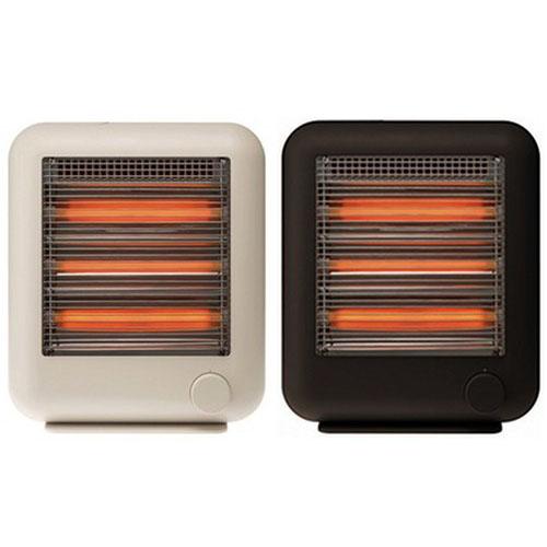 plus-minus-zero-electric-heater-infrared-steam-th