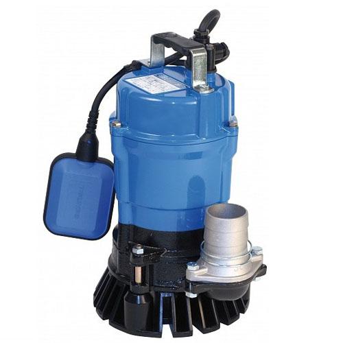 tsurumi-hs2.4s-50mm-submersible-pump-auto-110v-240v--5441-p