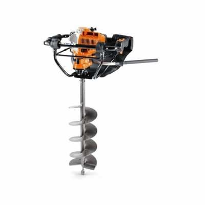 BT130 Earth Auger